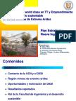 Proyecto-UCN