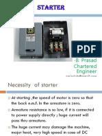motorstarter-130728063530-phpapp01