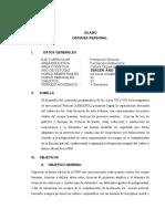 DEFENSA PERSONAL III.doc