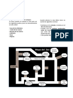 328001736-Mapa-Del-Zoo-Extraido-Del-BADS.pdf
