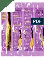 Fa Leaflet Kehamilan (1)