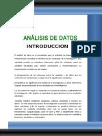 Analisis de Datos 12.01.12