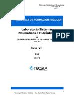 lab. 2
