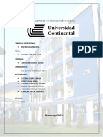 CLASIFICACION DE AGUA.docx