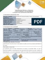 Guía Para El Ejercicio Práctico Biotk_403005