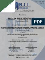 1111766024.hernandoarturorengifogamboa.pdf