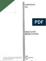 190016434-Ana-Mae-Barbosa-Ensino-da-Arte-Memoria-e-Historia.pdf
