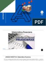 CB - Matematica Financiera Sesion 4 (1)