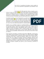 Redações Nota 1000 No Enem. Textos Argumentativos e Conectivos