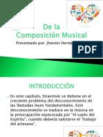 De la composicion musical.pptx