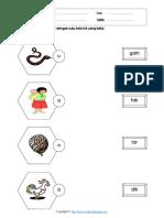 9.Lemb. Kerja Suku Kata KVK PERCUMA.pdf