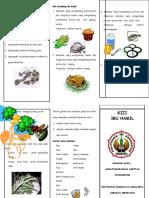 leaflet-gizi-ibu-hamil (1).doc