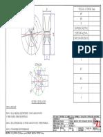 FORMATO MEDICION ROTORES VF.pdf