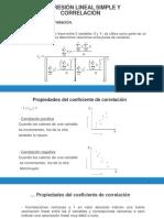 Regresion lineal.pdf