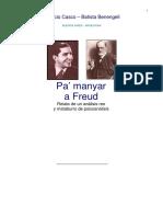 Pa Manyar a Freud.pdf