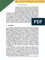 Dialnet-3Colombia-2796449.pdf