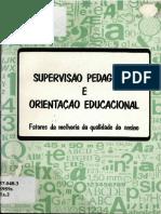 SUPERVISÃO E ORIENTAÇÃO.pdf
