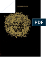 Brigada Franjo Ogulinac