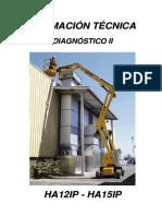 336566957-2420339020-MF-HA12-15IP-SP-e03-12.pdf