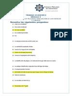 Trabajo Academico - Módulo 3 (3)
