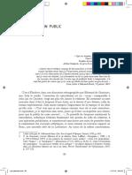 Zola_ecrivain_public._Litterature_et_pub.pdf
