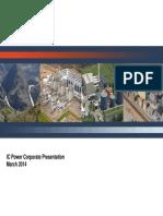 IC Power Corporate  Presentation.pdf