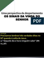 Mens 02 Pr. Elmiro.pptx
