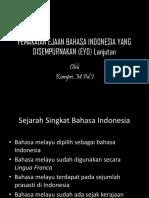 Bahasa Indonesia Tamu 4