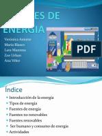Fuentesdeenerga 150306024359 Conversion Gate01