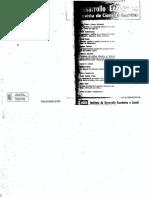 Fodor y O Connell.pdf