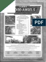 WarHammer 40K [codex] Blood Angels.pdf