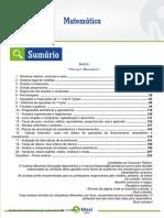 02-apostila-versao-digital-matematica.pdf