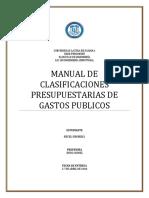 PRESUPUESTO PARCIAL 2.docx