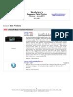 omnia-price-list.pdf