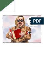 Inspekteur Rudd