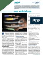 RNDS_160W.pdf