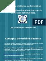Tema 2 Variables