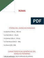 4. d. Nat. Panteista - Roma - Copia
