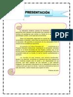 FERNADO-CARPETA-FINAL.docx