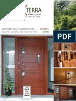 161114 Puertas - Catalogo Web Editable 2016 - Rev02 (1)