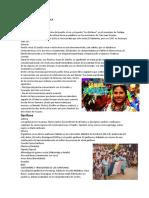 Los Pueblos de Guatemala