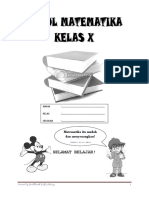Modul_Matematika_kelas_X_semester_2_kuri.docx