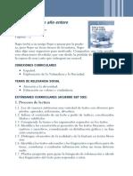 33_guideline.pdf
