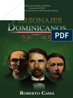 vol_208._personajes_dominicanos_tomo_1._roberto_cassa.pdf