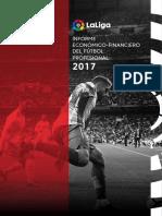 informe-economico-2017-liga de fútbol profesional.pdf