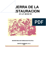237078256-Guerra-de-la-Restauracion.pdf