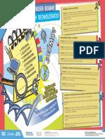 6 ENSEÑAR MUNDO NATURAL.pdf