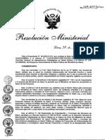 guia rm 039 complica DM.pdf