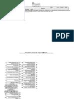 42558035-Hoja-Respuestas-Valanti-Carta.doc