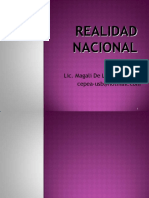 realidadnacional-120727222811-phpapp02